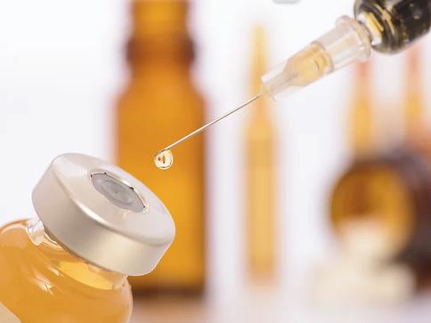 ワクチンへの考え方と副作用について