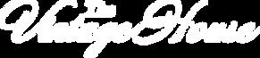 vintagehouse ロゴ
