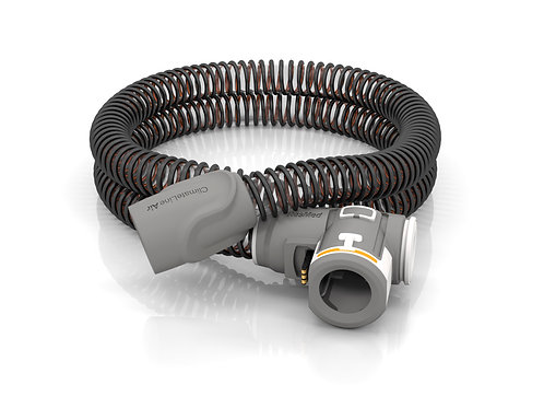 ResMed ClimateLineAir™ Heated Tubing for AirSense™ 10