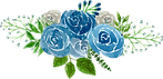 blue-rose-4.png