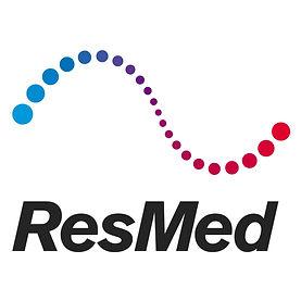 ResMed Logo Print CMYK.jpg