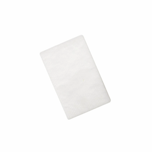 ResMed Hypoallergenic Filters - S9- 2 pack