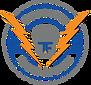 TFcrossfitFINALlogo.png