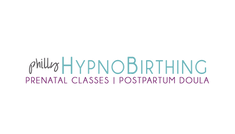 phb.logo.colour (1).png