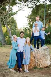 YM Rock Family silly.jpg