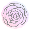 hypnobirth.flower (1).png