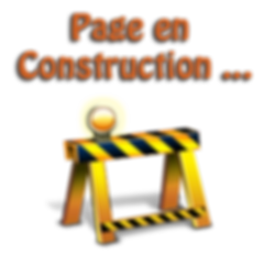 en frances pageConstruction.png
