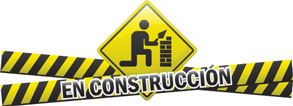 Construccion.png