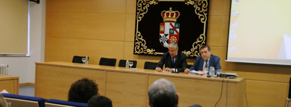 2-Congreso-REDOEDA-4.jpg