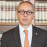 Guillermo_SÁCHEZ_LUQUE_(1).jpg