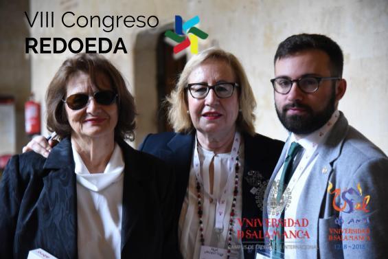 REDOEDA 2018 - 2 (9).jpg