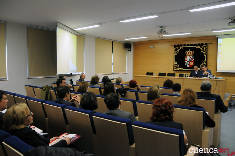 ----2-Congreso-REDOEDA-18.jpg