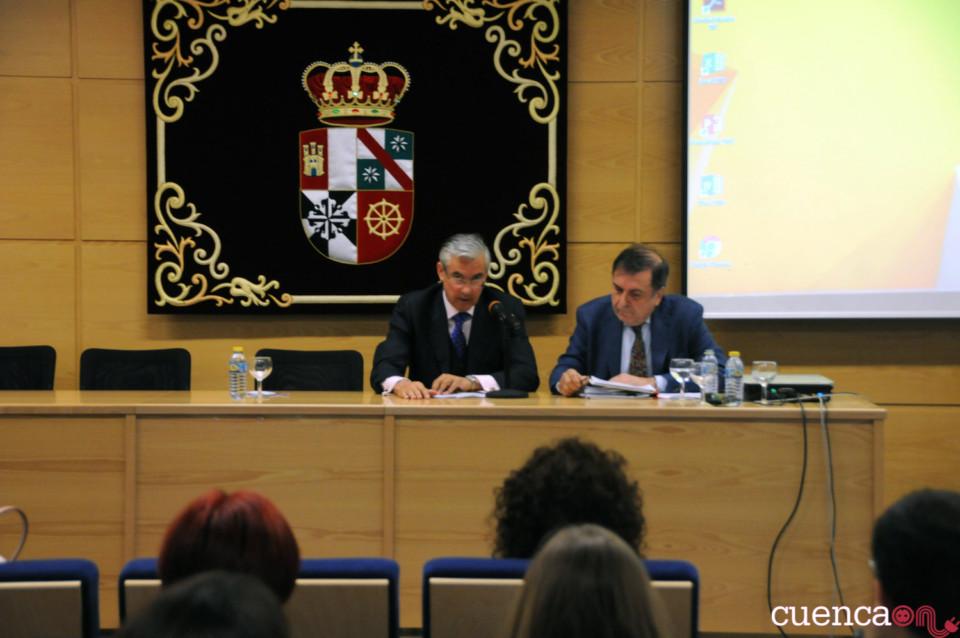 ----2-Congreso-REDOEDA-6.jpg