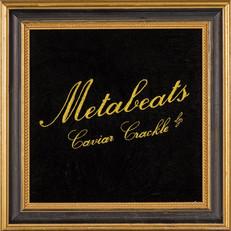 Metabeats
