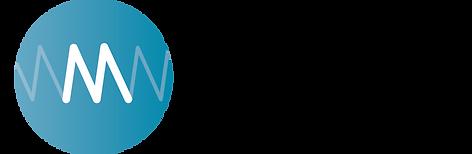 Moto Music Managemnt Logo