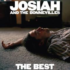 Josiah & The Bonnevilles
