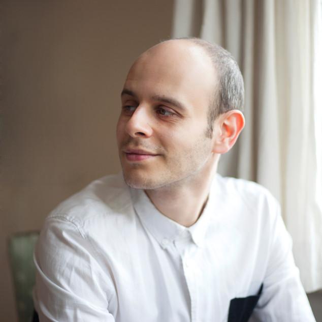 Matthew Ker - Jo:Ker