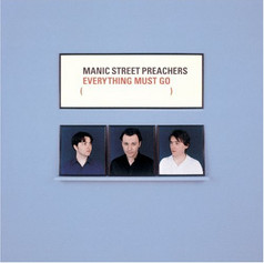 Manic Street Preechers