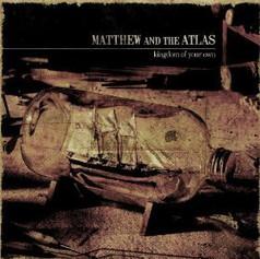 Matthew & The Atlas