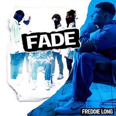 Freddie Long