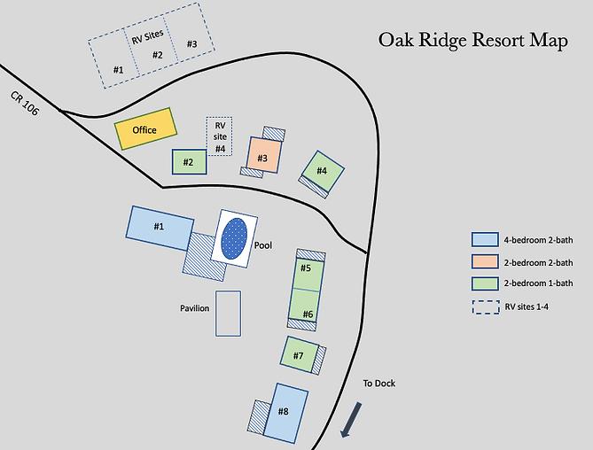 Resort Map.png