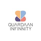 2.1QUARDAAN INFINNITY-01.png