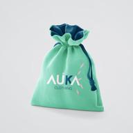 Auka Clothing