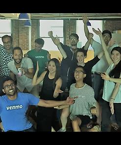 Venmo Workshop.png