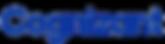 107-1074582_cognizant-logo-brand-blue-rg