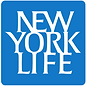 logo-ny-life_edited_edited.png