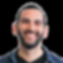 Jon-Square2-1_edited.png