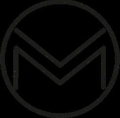logo header 2.0.png