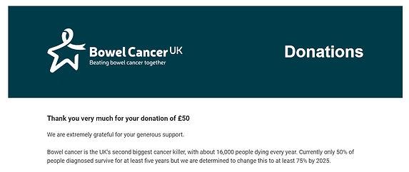 bowel-cancer.jpg
