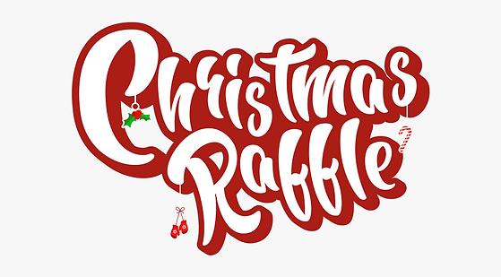 Christmas-Raffle.png