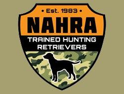 NAHRA Link