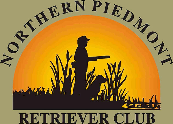 NPRC Logo - NAHRA Pennsylvania Clu