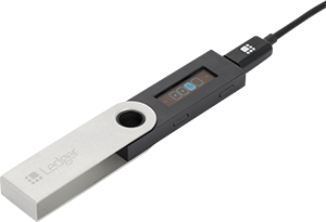 ledger-nano-s-cable-medium.png