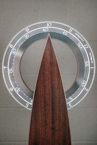 PS Arrow of Time (3).jpg