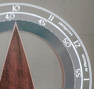 PS Arrow of Time (4).jpg