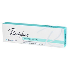 restylane-lift-lidocaine.jpg
