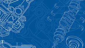 인공지능 사업 관련 규제 및 입법 현황