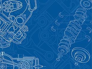 Tech Solutions Illustration
