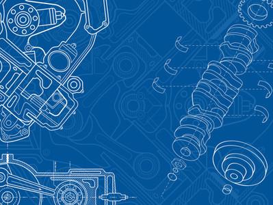 Съответствието на закона за техническите изисквания към продуктите предлагани на Европейския пазар
