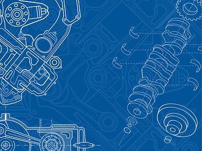soluções de tecnologia ilustração