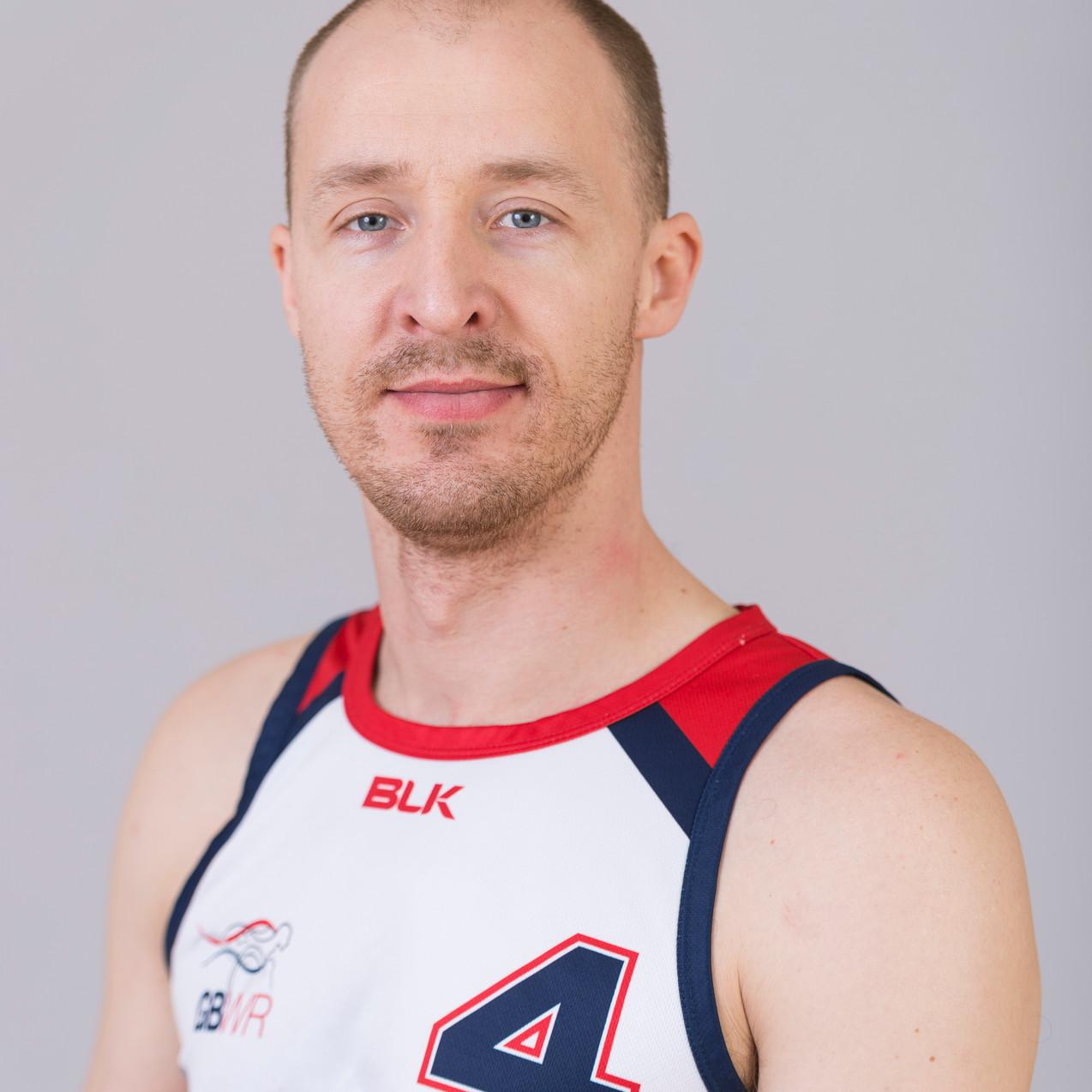 Gavin Walker (3)