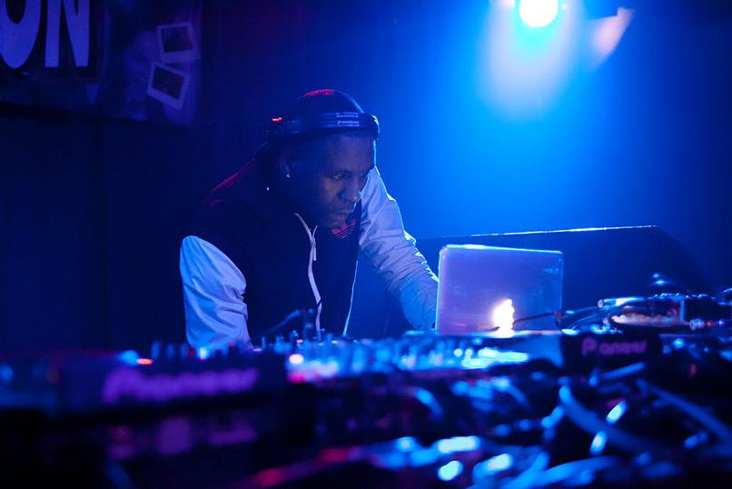 DJ Pied Piper 2.jpeg