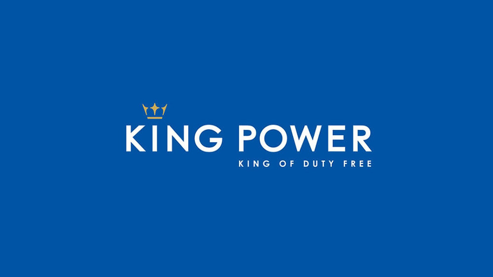 King Power – the world's seventh biggest Duty-Free retailer – has strongly established links in Leicestershire sport, as owners of Premier League football club Leicester City since 2010.
