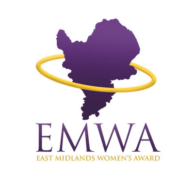 The East Midlands Most Inspiring Women Awarded