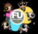 FU Cartoon Logo Large.png