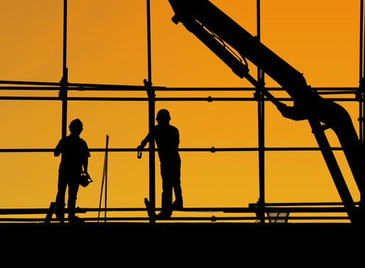 Returning To Work Safely – 5 Key Points Every Employer Should Action